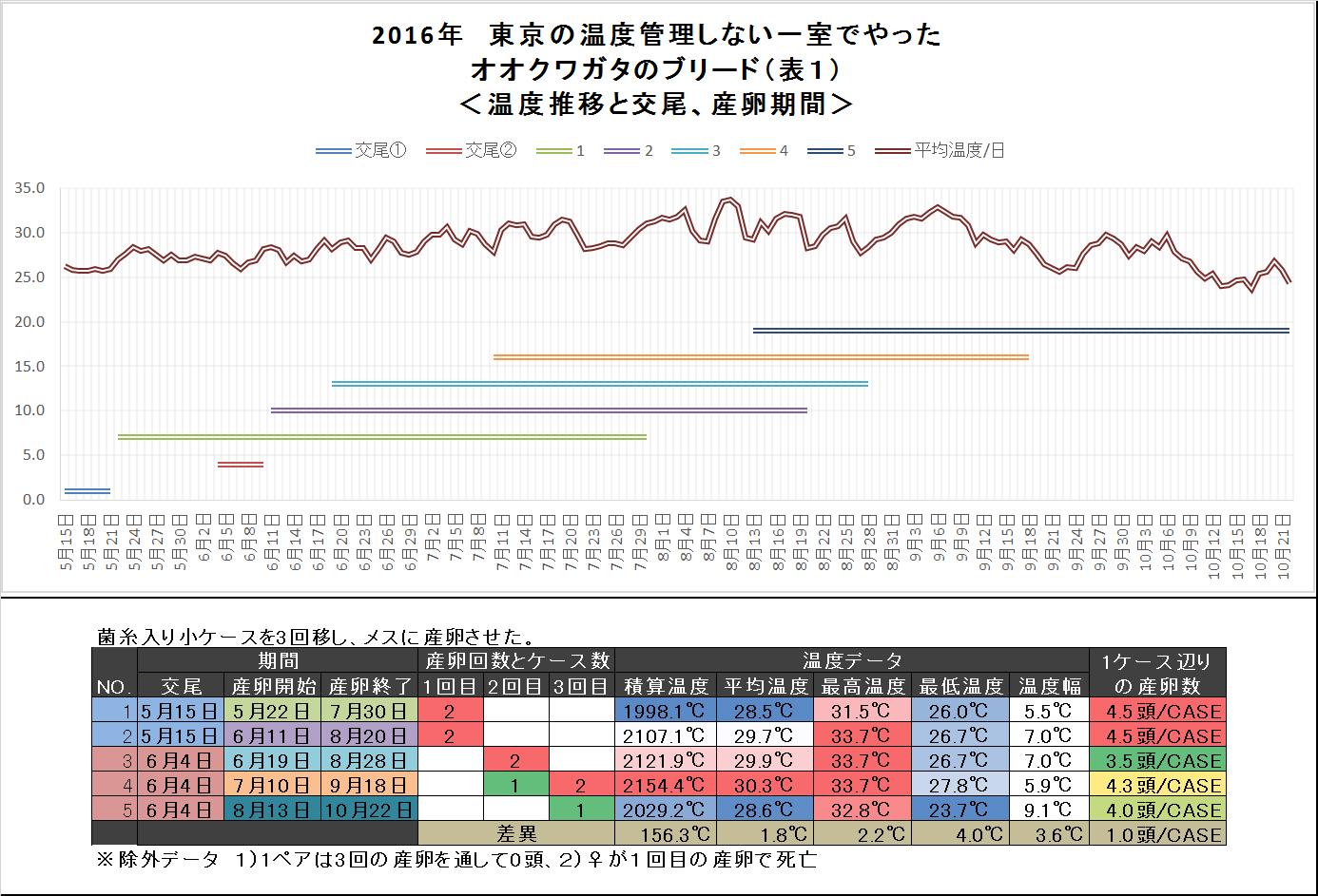 マガジン-201703-1