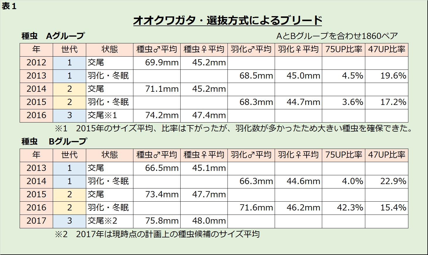 マガジン-201704-1-選抜方式1